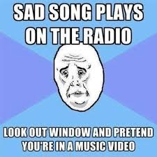 Song Meme - 51 best funny memes songs images on pinterest music lyrics song
