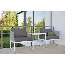 balkon liege frisch lounge liege outdoor contemporary sun lounger painted