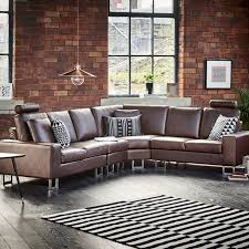 furniture simple sofa set designs with price sofa covers lazy