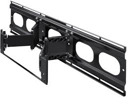 Tv Mount For Window Large Suwl830 Wall Mount For Xe94 And Xe93 Series Flatscreen