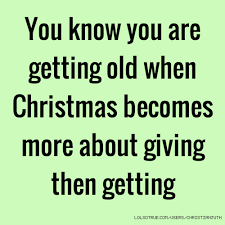 christmas quotes funny christmas quotes facebook quotes