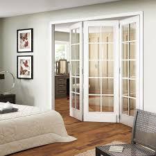 Interior White French Doors Istranka Net Upload 2017 10 20 Tremendous White Fr