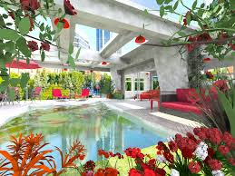 3d Home Garden Design Software Free by Large Garden Design Ideas Joy Studio Design Gallery Best Design