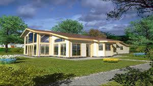 lake house plans with large windows 6 gorgeous design ideas window