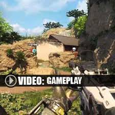 will i get black ops 3 on friday from amazon in the mail buy call of duty black ops 3 cd key compare prices