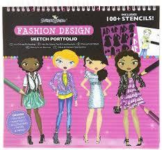 26 best 10 year old fashion u0027s images on pinterest tween fashion