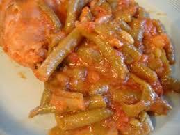 cuisine alg駻ienne madame rezki les meilleures recettes de ramadan et poulet