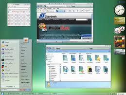 windowblinds 8 13 download