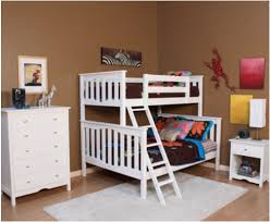 Pottery Barn Kids Bunk Beds Pottery Barn Kids Kendall Bunkbed Decor Look Alikes