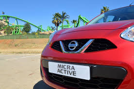 nissan micra bluetooth music nissan micra active launches in sa 2017 specs u0026 pricing cars co za
