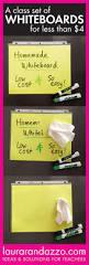 best 25 whiteboard ideas on pinterest morning board
