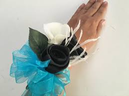 turquoise corsage accessories corsage corsage turquoise corsage 2616986