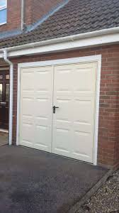 Overhead Door Maintenance Door Garage Garage Door Cable Repair Garage Door Maintenance