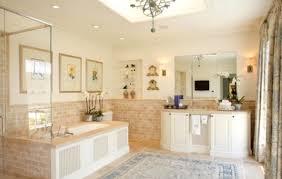 bathroom design san francisco bathroom design san francisco kitchen and bathroom designer for