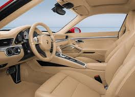 porsche 911 interior 2013 porsche 911 carrera interior 1 u2013 car reviews pictures and