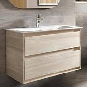 30ter hochzeitstag badezimmermbel rustikal 16 images küche weiß hochglanz und