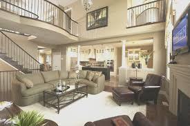 ramsdens home interiors interior design ramsdens home interiors interior decorating