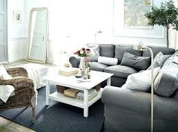 grey sofa colour scheme ideas grey sofa colour scheme ideas grey sofa living room ideas grey sofa