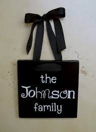 compelling ideas about housewarming gifts on pinterest good for