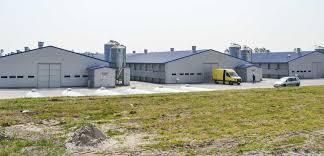 chambre d agriculture 35 chambre d agriculture ille et vilaine 4 la pologne nouveau