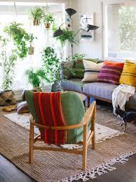 han u0027s living room retreat u2014 old brand new
