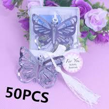 Purple Butterfly Baby Shower Decorations butterfly ba shower