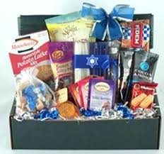 hanukkah gift baskets hanukkah gift baskets gifty baskets and flowers of hanover pa