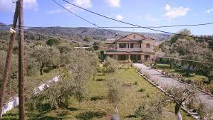 build your home in corfu construction corfu build your home in corfu