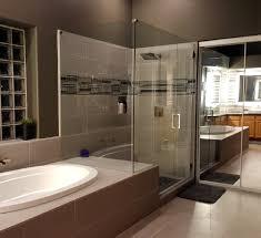 vigo shower door installation scottsdale european shower doors installed by the pro u0027s youtube
