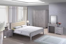 set chambre chambre complete grande taille relaxon