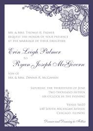 invitation printing services custom invitation printing services in portsmouth nh