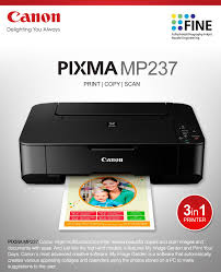 reset software canon mp 237 laptop review download software resetter printer canon ip2770