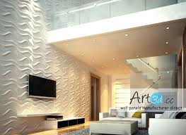 home interior wall decor archive with tag interior wall panels masters interior and home
