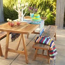 Teak Patio Table Patio Ideas Teak Outdoor Furniture Malaysia Anderson Teak 20