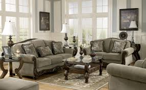 Cheap Living Room Furniture Houston by Still Family Room Sofa Sets Tags Living Room Furniture Sets For