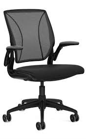 51 best recommend best computer office chair images on