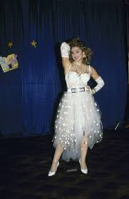 Eighties Prom 33 Best 80 U0027s Prom Fundraiser Ideas Images On Pinterest 80 S 80s