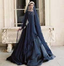 black wedding dress aliexpress buy 2017 new arrival designer sleeves black