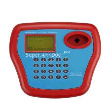 buy ad900 pro key programmer 3 15 with 4d copier