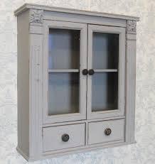 Shabby Chic Bathroom Ideas Shabby Chic Bathroom Wall Cabinets 81 With Shabby Chic Bathroom