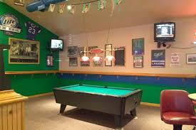 home depot pool table lights fresh home depot pool table lights for large size of likable pool