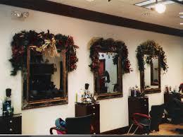 Home Salon Decor Hair Salon Decor Ideas Home Ideas 2016