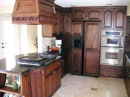 Woodmode Kitchen Cabinets Solid Oak Kitchen Cabinets Sale U2013 Monsoonvt Com