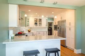 kitchen renovation ideas on a budget cheap remodeling kitchen ideas best budget kitchen remodel ideas