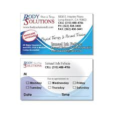Business Cards Long Beach Business Card Design Premium Class Iti Direct Mail