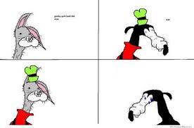 Dolan And Gooby Meme - th id oip ukjcdm31mqwxgajjoq jiahae5