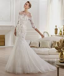 valentino wedding dresses valentino wedding dresses 2014 naf dresses