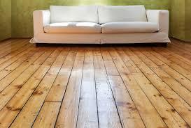 6 ideas for reclaimed floors wide plank floor supply