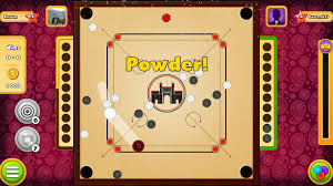 the powder apk king of carrom 2 15 apk android board