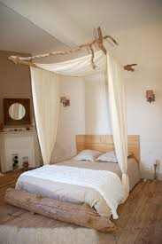 chambre adulte nature chambre d amis photo 1 1 3516017